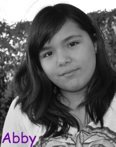Abby1