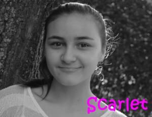 Scarlet1bw