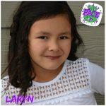 Laryn