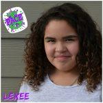Lexee